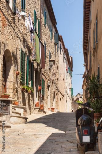 castiglione-della-pescaia-liguria-wlochy