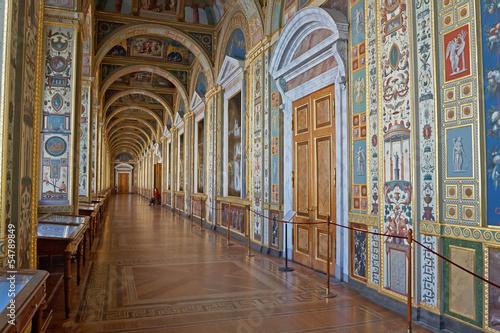 Fotografía  Hermitage Museum