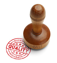 Quality Stamper