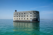 Fort Boyard 3