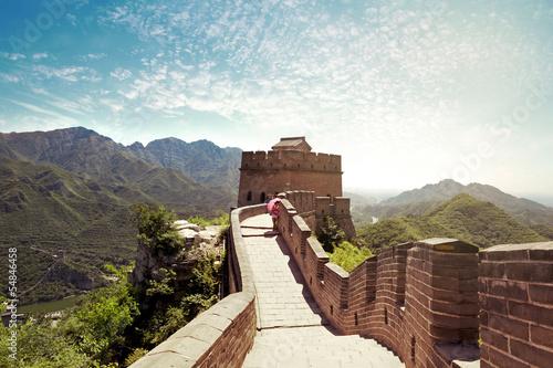 wielki-mur-chinski