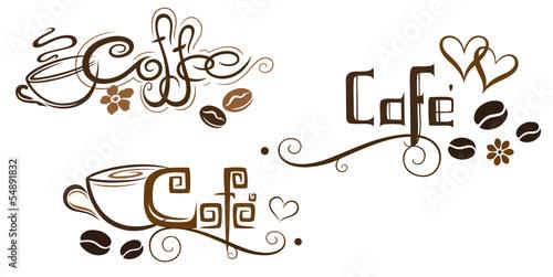kawa-kawa-filizanka-kawy-ziarna-kawy-logo