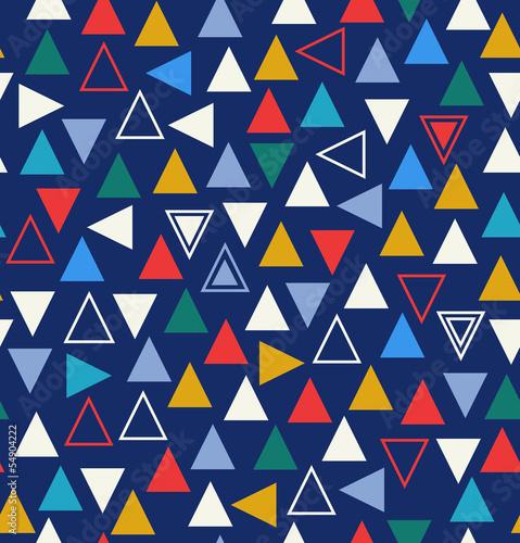 geometryczny-kolorowy-wzor-z-trojkatow