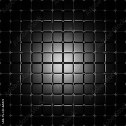 Photo  Mosaic 5.71