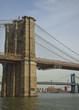 New York Booklyn Bridge