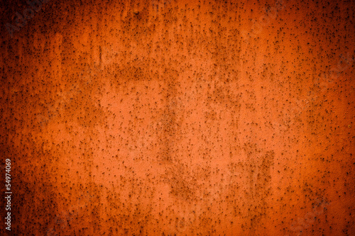 art grunge vintage texture background