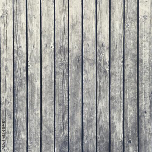 ciemne-drewno-tlo-wektor-pokladzie