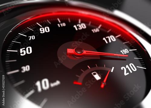 nadmierna-przyspieszenie-nieostrozna-koncepcja-jazdy