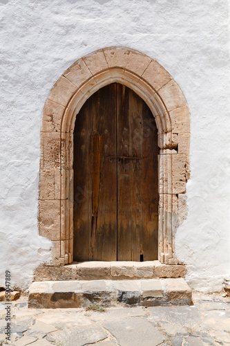 lukowe-drzwi