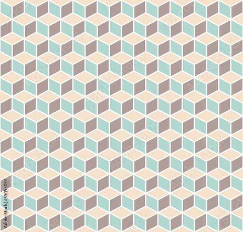 abstrakcyjne-tlo-w-izometryczne-ksztalty