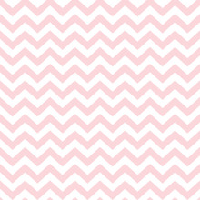 Popular Zigzag Chevron Grunge ...