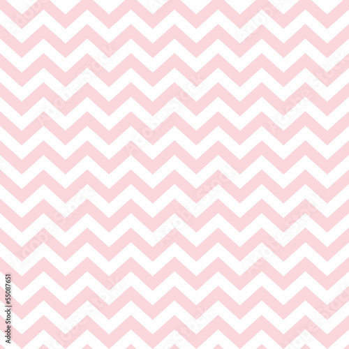 popular zigzag chevron grunge pattern background Wallpaper Mural