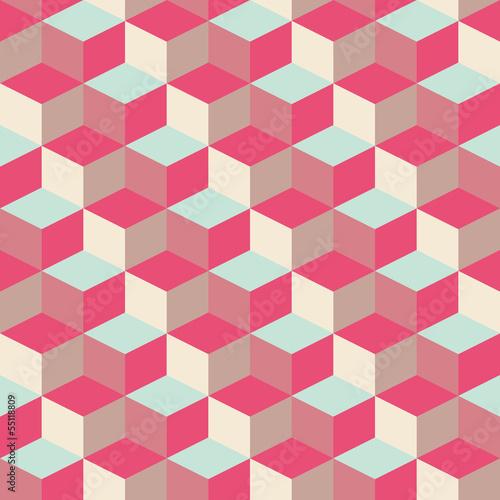 streszczenie-szesciennych-geometryczny-wzor-tla