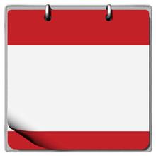 Calendario_001