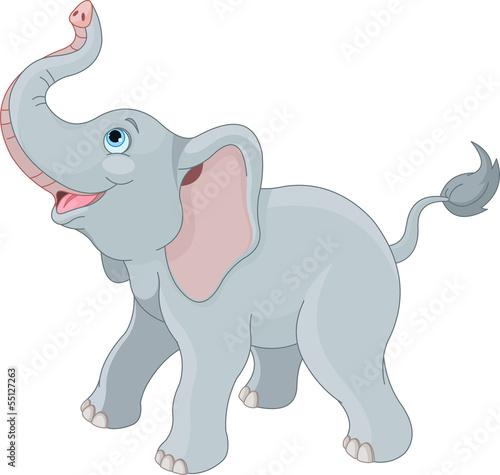 slodki-slon