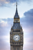 Fototapeta Big Ben - Big Ben London