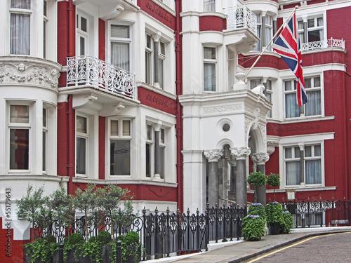 londyn-dzielnica-mayfair-elegancka-kamienica