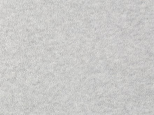 Synthetic Fleece Material
