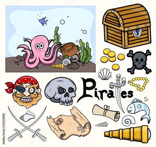 elementy-graficzne-piratow