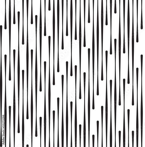 bialo-czarne-abstrakcyjne-paski