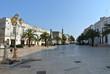 Ostuni Puglia Vacanze in Salento