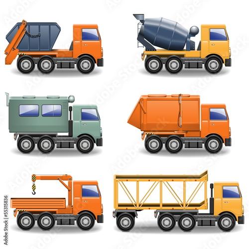 wektor-maszyny-budowlane-zestaw-2