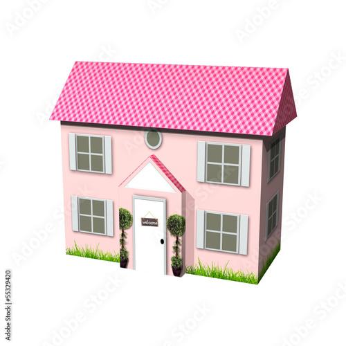Photo  Dream House