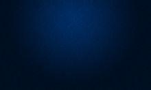 Background Baroque Floral Bleu