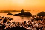 Mein magischer Rio de Janeiro