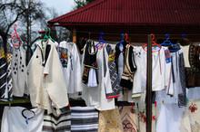 Romanian Tradition