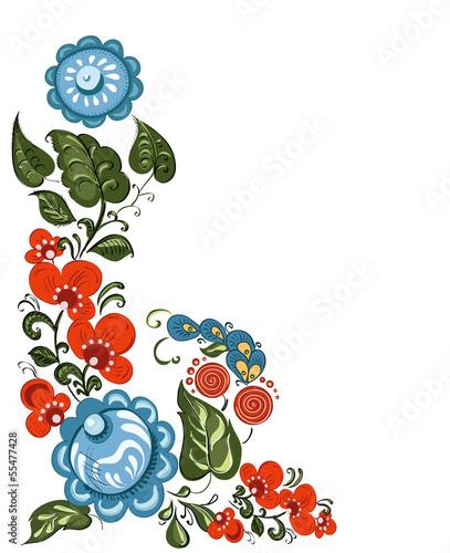 dekoracyjny-element-narozny-w-rosyjskim-tradycyjnym-stylu