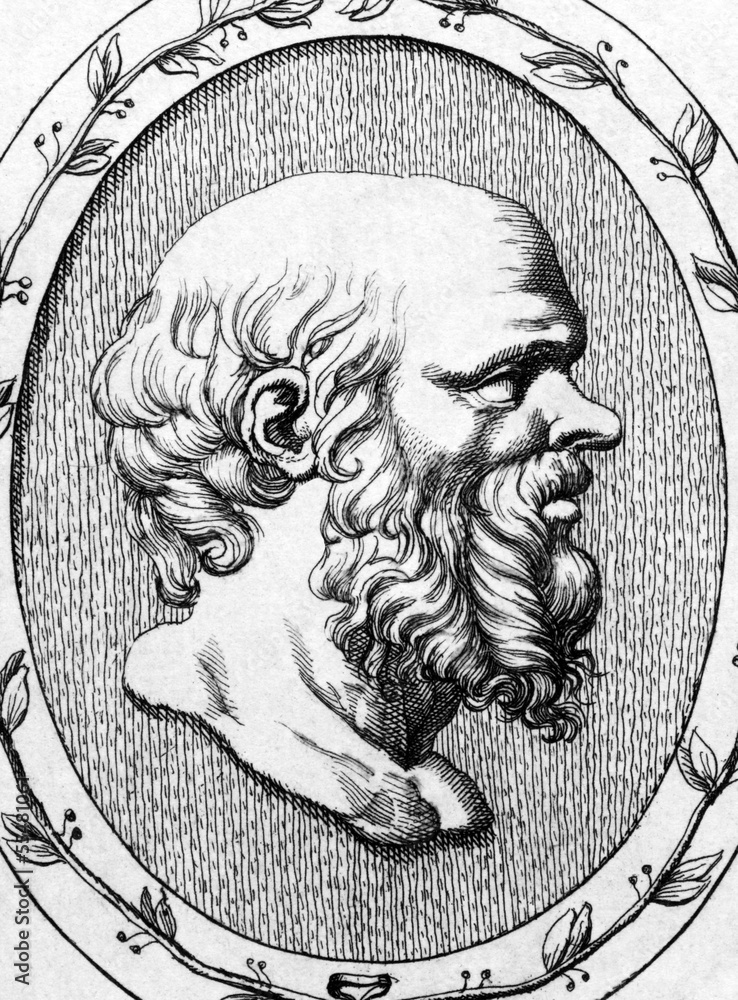 the ancient greeks part two socrates 2015-12-20 : the website is under construction the proverbs are ok, but it will take me a few hours to re-insert the images of the greek philosophers, which for some reason wer.