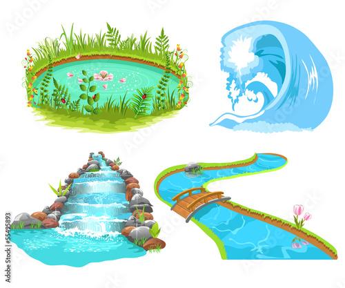 zestaw-wody
