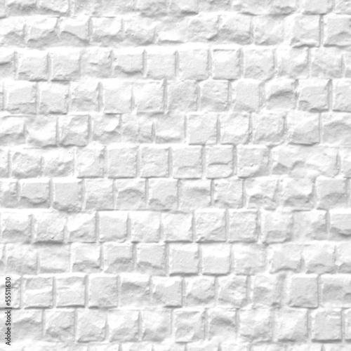 bialy-kamiennej-sciany-tekstury-tlo