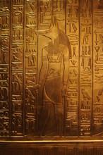 Tutanchamon Treasure