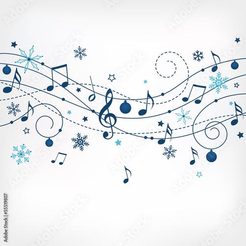 koncert-bozonarodzeniowy