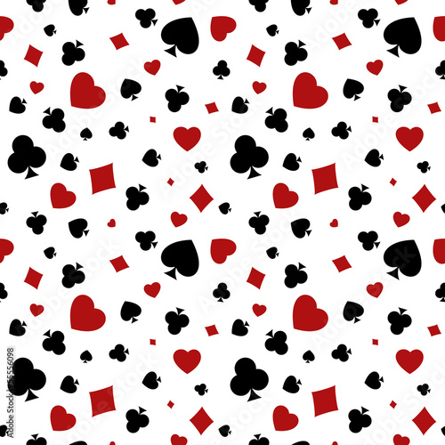 tlo-serce-diament-pik-i-kluby