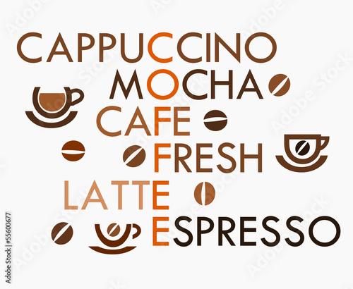 krzyzowka-kawowa
