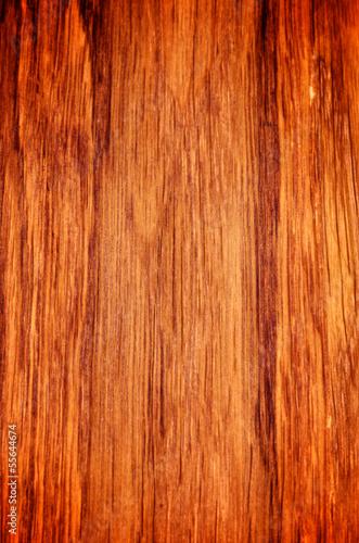 tlo-debowego-drewna