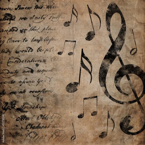 muzyka-w-ilustracji
