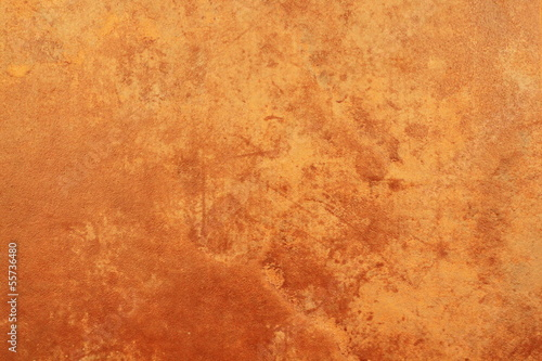 Fotografie, Obraz  Pottery Textured Background