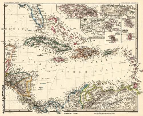 archiwalne-mapy