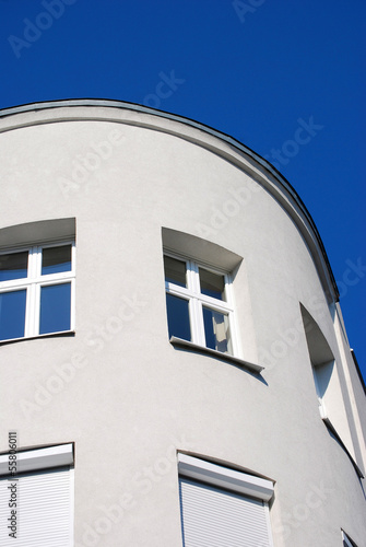 Rundes Haus Buy This Stock Photo And Explore Similar Images At