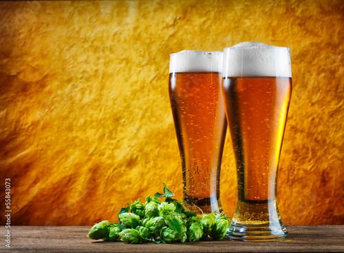 szklanka-piwa