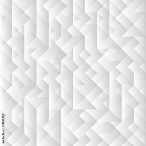 3d-szary-tlo-geometryczne