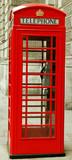 London symbol. - 55888419