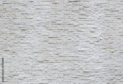 nowoczesny-wzor-prawdziwej-powierzchni-dekoracyjnej-z-kamienia-kamiennego