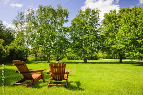 Fotografía  Summer relaxing