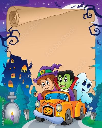 pergamin-z-tematem-halloween-7
