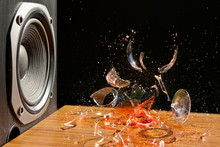 Loud Music Can Cause Damage - ...